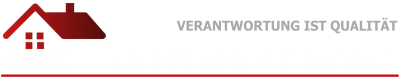 BAUFIRMA WIEN: Bauarbeiten & Baumanagement Simic e.U.